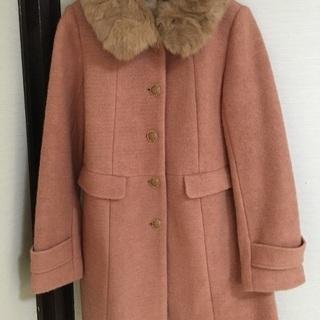 コート 中古品、綺麗