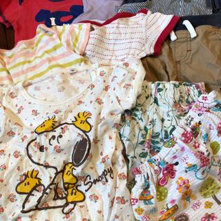 ベビー、キッズ洋服&用品&おもちゃ
