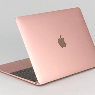 MacBook 新品同様品 修理完了未使用品
