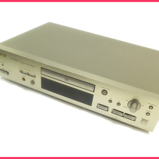 [K0716G] TEAC ティアック ピッチコントロール搭載C...