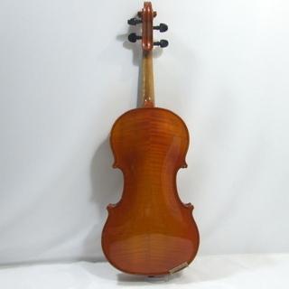 メンテ済み ドイツ製 4/4 ヴィンテージ バイオリン Josef kreuzinger 手渡し 全国発送対応 中古バイオリン 愛知県清須市より - 楽器