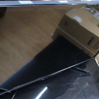 フナイ 40型六打機能付 液晶テレビ