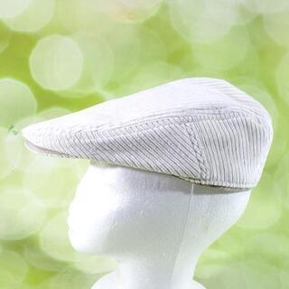ハンチング帽子 RO:521