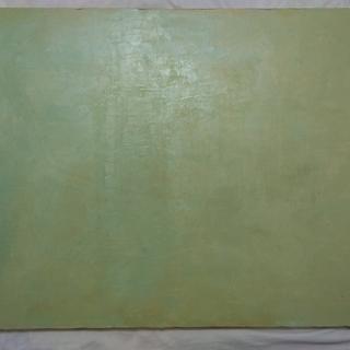 地塗り済みキャンバス F20 2枚(1枚だけでも可)