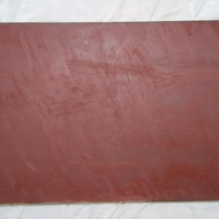 地塗り済みキャンバス M15