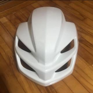 マジェスティ4D9(SG20J)イーグルマスク