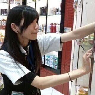 【未経験歓迎!】パチンコホール店舗運営スタッフを募集