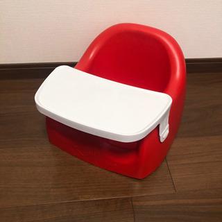 赤ちゃん椅子♪