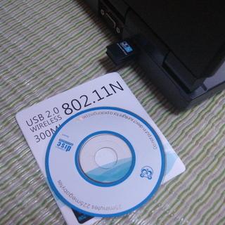 『さらに値下げしました』富士通ノートパソコン  FMV-BIBL...