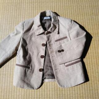 子供用スーツ(KAZZOC)