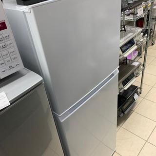 【交渉中】ヤマダセレクト YRZF23G1 2ドア冷蔵庫 …