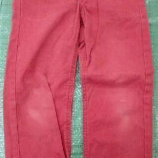 子供服 ズボン パンツ 120㎝