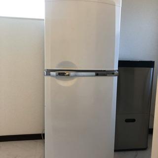 MITSUBISHI 冷蔵庫 135L