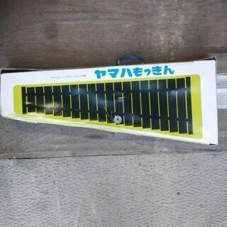 ヤマハ 木琴2段