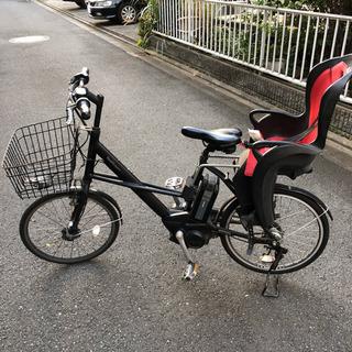 交渉中!ブリジストン電動アシスト自転車 REAL stream ...