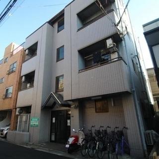 岸の里ハイム - 敷金礼金0円!初期費用もお得なマンションです!