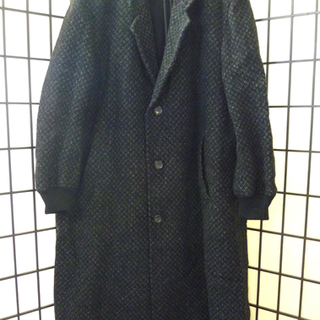 COMME des GARCONS HOMME/コムデギャルソン...