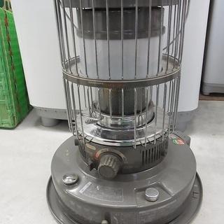 トヨトミ 開放式石油ストーブ KRA-105形