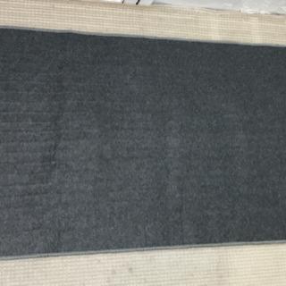 ニトリ 1畳用 ホットカーペット NT 1J