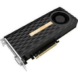 GeForce® GTX 970 (4096MB GDDR5)