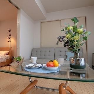 住宅宿泊事業を始められる方、現在行われているホストさんへ朗報です!