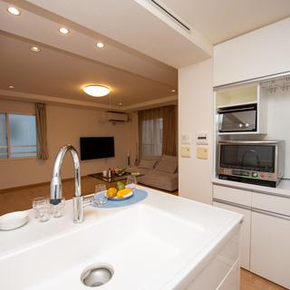 住宅宿泊事業を始められる方、現在行われているホストさんへ朗報です! - 札幌市