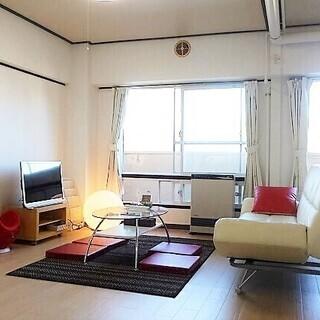 住宅宿泊事業を始められる方、現在行われているホストさんへ朗報です! − 北海道
