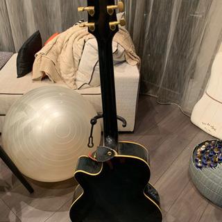 アコースティックギター Takamine Cooder