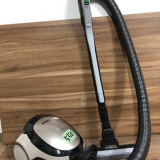 2016年製‼️550番 日立✨日立電気掃除機⚡️CV-PC30‼️