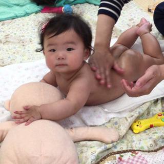 生後4ケ月・5ケ月の赤ちゃんを持つママへ