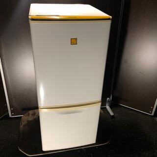 🌈Panasonic🥰冷蔵庫🈹全品激安‼️必見です🌟当日配…