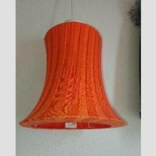 インテリア電気傘