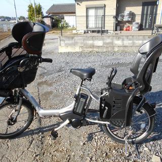 K1O電動自転車A90Fブリジストンアンジェリーノ20インチ充電...