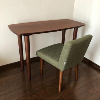 B-company テーブル椅子セット