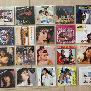 青春のメロディ CD 20枚セット