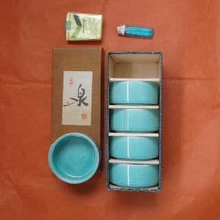 小鉢 (5個)