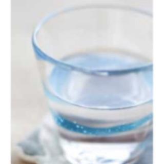 水素水のうそ!ホント!