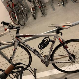 ロードバイク OPERA(ピナレロ)