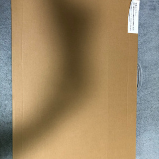 珪藻土バスマット 新品未使用 39cm×60cm×0.9cm