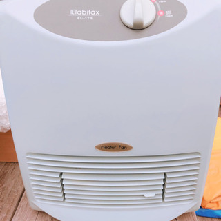 暖房器具入荷してます。 - 米子市