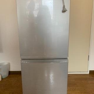 一人暮らし用 冷蔵庫