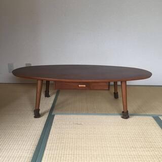 《オススメ》ニトリのローテーブル