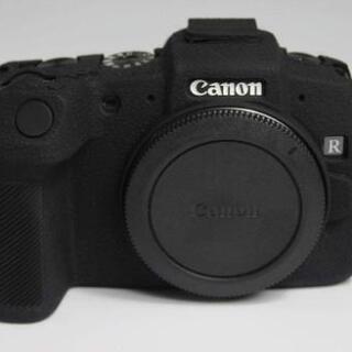 【新品未使用】Canon キヤノン PEN EOS RP …