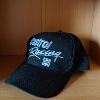 カストロ 帽子