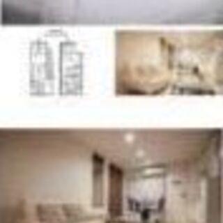 💤鶴橋 民泊営業中の物件♪コリアンタウン徒歩圏内☆難波へもアクセ...