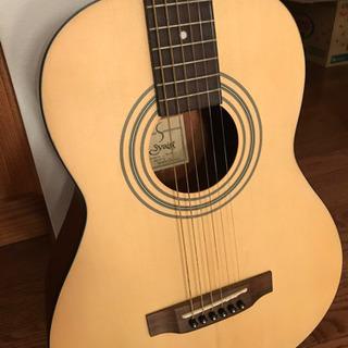 【11/23,24引取限定】ギター お譲りします!