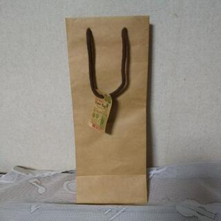 🥂for Bottle Paper Bag