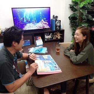 ダイビング ライセンス ¥29,800(税抜き) アクアギ…
