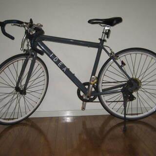 ロードバイク IDEA RB - 1