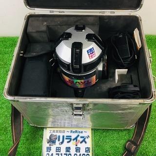 タジマ BL10T-KJC レーザー墨出し機 【リライズ野田愛宕...